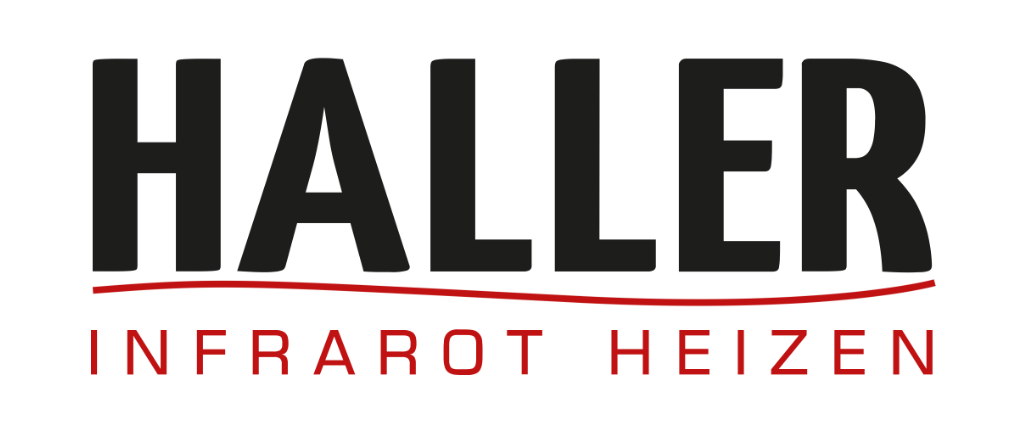 logo_haller-1024x423