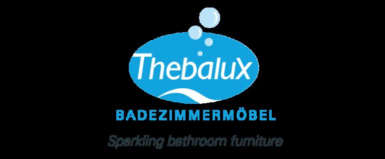 logo_thebalux-1024x423