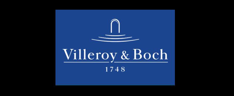 logo_villeroy-boch-1024x423